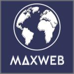 maxweb design